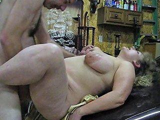 Fucking A Bbw On The Hood Free Big Tits Porn E6 Xhamster