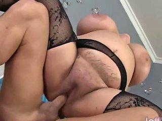 Jeffs Models Big Boobed Plumper Kacey Parker Hardcore Porn Videos
